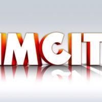 SimCity : un jeu EA gratuit pour s'excuser des problèmes de serveurs