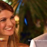 Gagnante Bachelor 2013 (NT1) : Magalie a gagné, Adriano zappe Livia ! (Résumé)