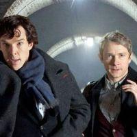 Sherlock saison 3 : production enfin lancée, les titres des épisodes dévoilés (SPOILER)
