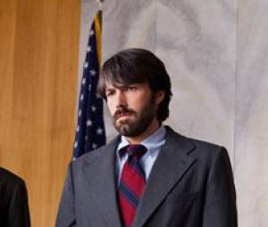 Ben Affleck bientôt au tribunal ?