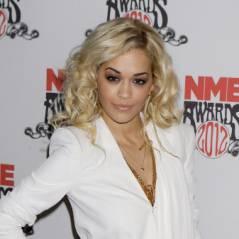 "Rita Ora : ""Rob Kardashian a failli ruiner ma vie"""