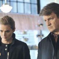 Castle saison 5 : Ryan en danger mais bien entouré dans un épisode spécial (SPOILER)