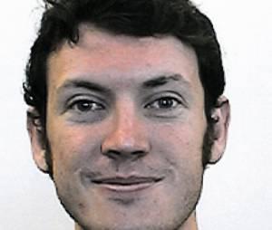 James Holmes plaidera non coupable lors de son procès qui se tiendra le 5 août prochain.