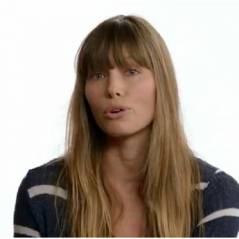 """Jessica Biel : """"je ne suis jamais allée aux toilettes de toute ma vie"""""""