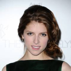 Anna Kendrick et Edgar Wright : rupture pour le couple de Scott Pilgrim