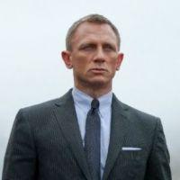 Daniel Craig pète un plomb et s'en prend à un fan