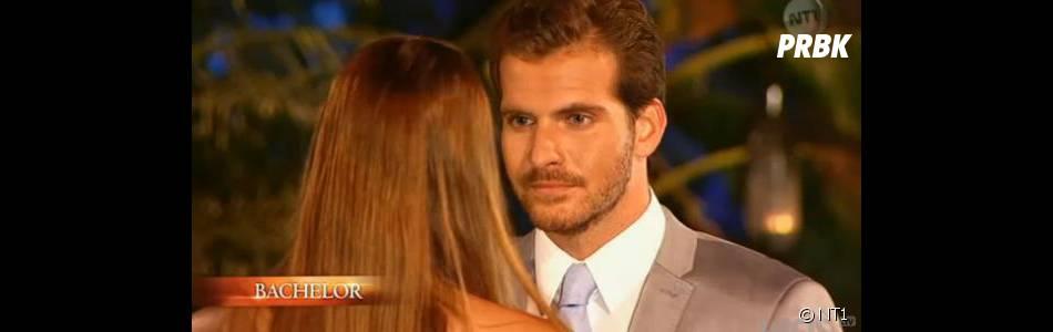 Adriano a confié qu'il avait vécu une très belle histoire d'amour avec Magalie