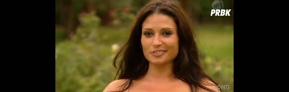 Le choix entre Livia et Magalie a été très difficile pour Adriano...