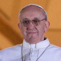 Pape François : devenu curé après un chagrin d'amour