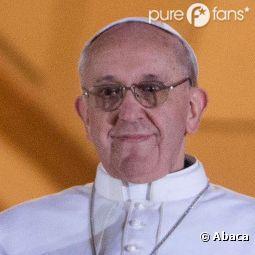 Le pape François est devenu curé après un chagrin d'amour