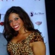 Livia (Bachelor 2013) : des kilos en plus et bientôt dans le Mag de NRJ 12?