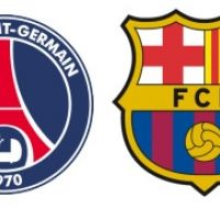 PSG vs Barça : le prix des places s'envole pour la Ligue des Champions