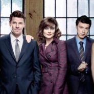 Bones saison 8 : des morts et un mariage avant la fin ? (SPOILER)