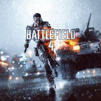Battlefield 4 : les premières images qui en disent long !