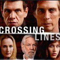 Crossing Lines : Marc Lavoine sur NBC cet été