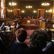 Francis Heaulme : nouveau procès pour le double meurtre de Montigny-lès-Metz