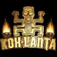 Koh Lanta : le candidat mort était un parfait aventurier