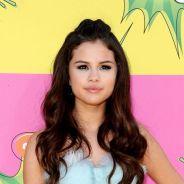 Selena Gomez, Kristen Stewart, Katy Perry : sexy et gagnantes aux Kids' Choice Awards 2013