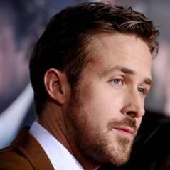 """Ryan Gosling : une hotline pour ses fans après l'annonce de sa """"pause"""""""