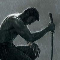 The Wolverine : Hugh Jackman en colère face aux ninjas sur une nouvelle affiche