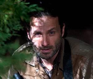 Rick est-il encore un bon leader dans The Walking Dead ?