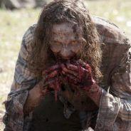 The Walking Dead saison 3 : nouvelle mort choquante juste avant le final (SPOILER)