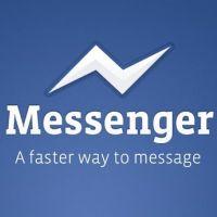 Facebook Messenger sur iPhone : les appels gratuits arrivent en Europe