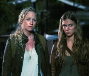 Après Maggie, Danny est le deuxième personnage important de Revolution à mourir