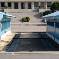 Corée du Nord : dialogue totalement rompu avec la Corée du Sud