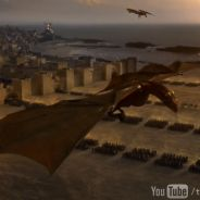 Game of Thrones saison 3 : les morts-vivants débarquent, les dragons sèment le chaos (SPOILER)