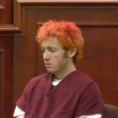 Fusillade d'Aurora : le tueur présumé a une stratégie pour éviter la peine de mort