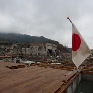 Fukushima : Google Street View vous emmène visiter la ville fantôme de Namie