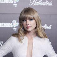 Taylor Swift : invitée très spéciale de la saison 2 de New Girl