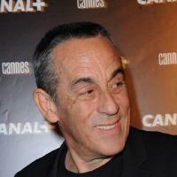 Laurence Ferrari, Nagui et Aïda Thouiri : les animateurs TV les moins rentables selon Capital