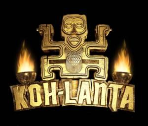 Vendredi dernier, Gérald Babin trouvait la mort lors du premier jour de tournage de Koh-Lanta 2013.
