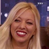 The Voice 2 : Stéfania, Claire, Julien Mior, Victoria... Des candidats au top des Battles !