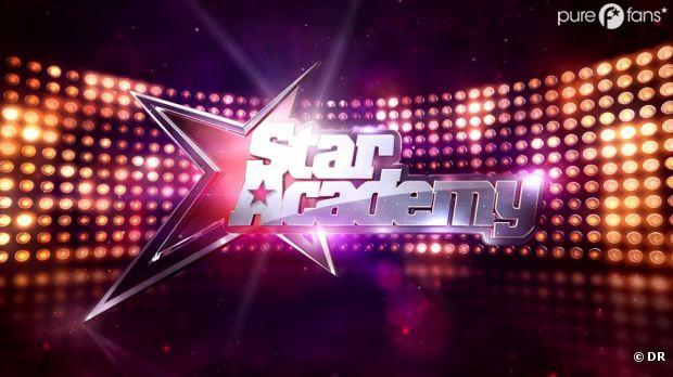 La Star Academy c'est fini sur NRJ12