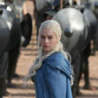 Game of Thrones saison 3 : record d'audience...et de téléchargements illégaux