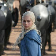 Game of Thrones saison 3 : record d'audience...et de téléchargements illégaux