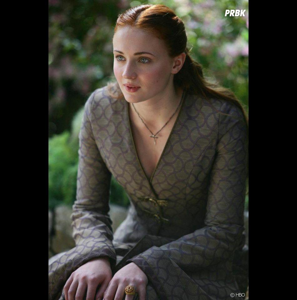 Plus de 4,4 millions de téléspectateurs pour le retour de Game of Thrones sur HBO