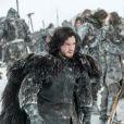 Game of Thrones bat un record de téléchargements sur BitTorrent