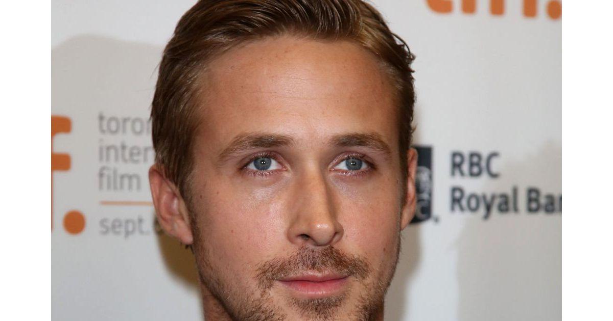 Rencontre eva mendes ryan gosling