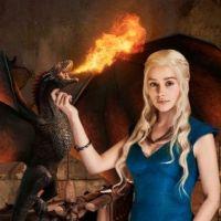 Game Of Thrones saison 4 : HBO renouvelle déjà la série