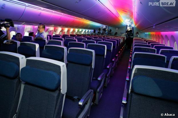 Samoa Air va proposer des billets d'avion dont le prix sera fixé en fonction du poids