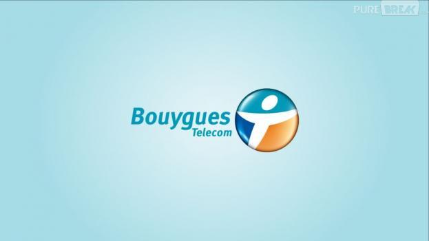 Bouygues Telecom contre-attaque en proposant un forfait à moins de 4€ sur sa marque B&You