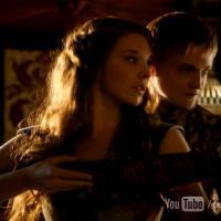 Game of Thrones saison 3 : nouvelles rencontres et manipulations, premier combat (SPOILER)