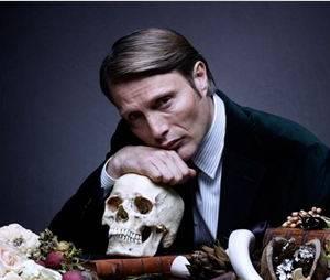 Hannibal s'annonce terrifante comme série
