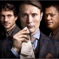 Hannibal saison 1 : le terrible tueur cannibale débarque ce soir aux USA (SPOILER)