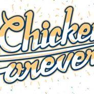 McDonald's : Chicken Forever, une pub en chanson 100% décalée