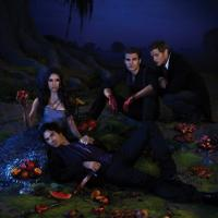The Vampire Diaries saison 4 : Silas, remède et Klaroline, pluie de révélations (SPOILER)